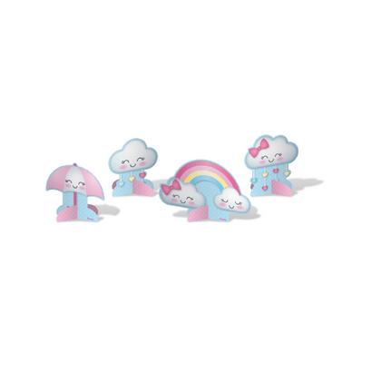 decoracao-chuva