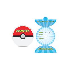 convite-pokemon-1