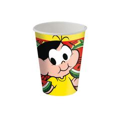 magali-copo
