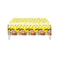 magali-toalha-de-mesa
