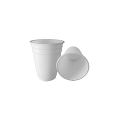 copo-bio-180ml