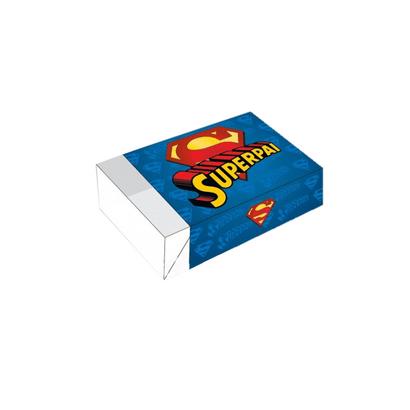 super-pai-cx-site-superhomem