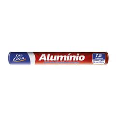 aluminio-7.5metros