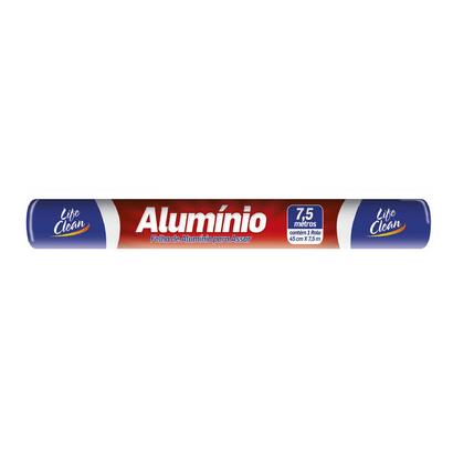 papel-aluminio-45cm