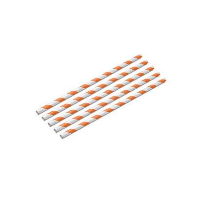 listra-laranja