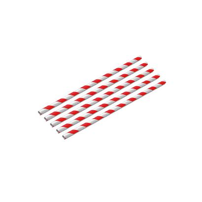 listra-vermelho