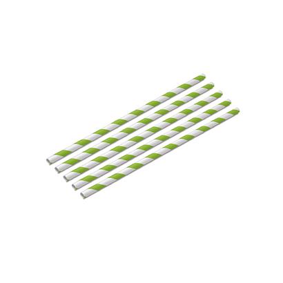 listra-verde