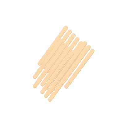 picole-redondo-gaboardi
