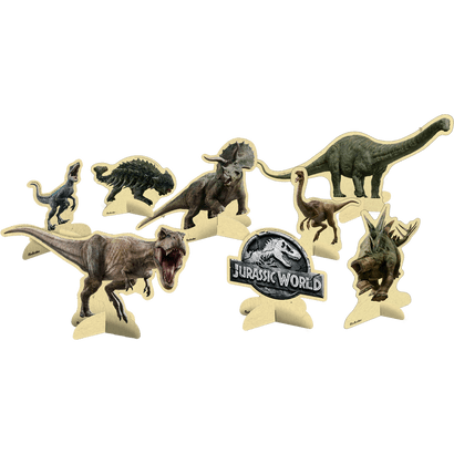 Jurassic.DecoracaodeMesa_9KFfkHj
