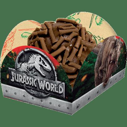 Jurassic.PortaForminha