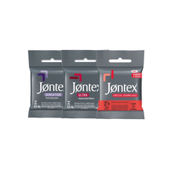 kit-jontex-1