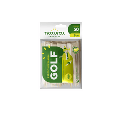 golf-9cm-natural