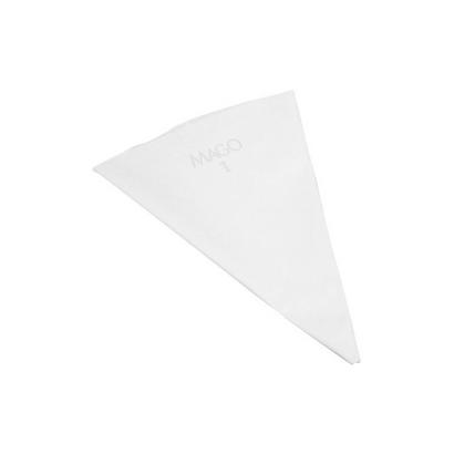 mago-flex-1