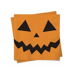 guardanapo-halloween-laranja