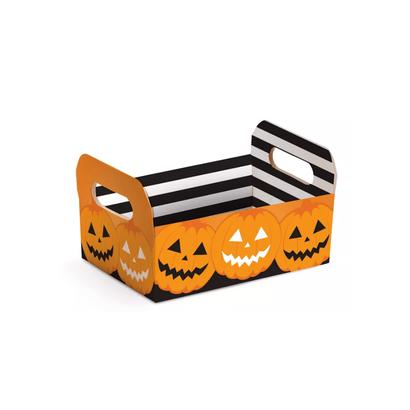 cesta-de-halloween-cromus