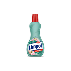 limpol-romance