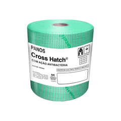 pano-cross-hatch-verde