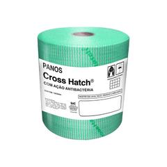 pano-cross-hatch-verde
