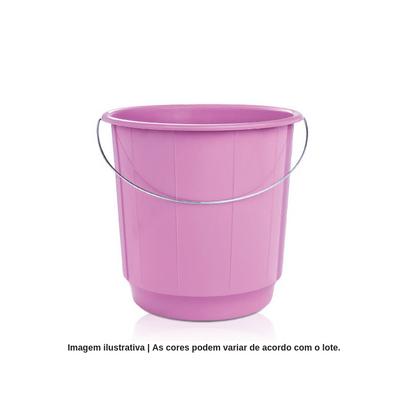 balde-rosa-arqplast