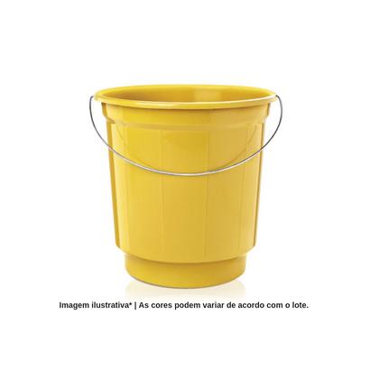 balde-amarelo-arqpl