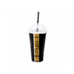 BATMAN-500ML
