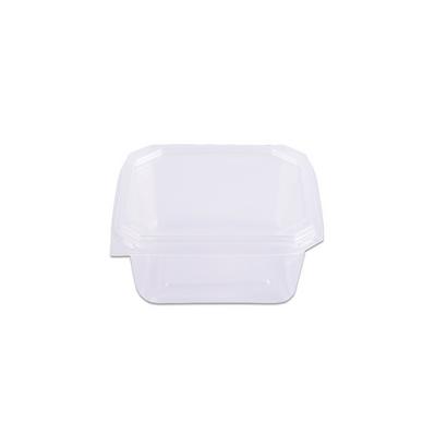 pote-quadrado-150ml