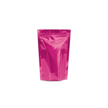 sacolinha-rosa