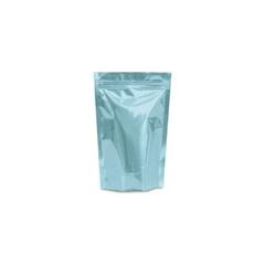 sacolinha-azul