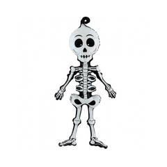 scary-skeleto