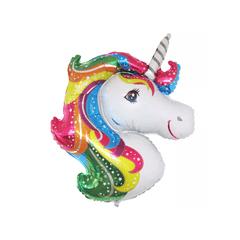 unicornio--1-2