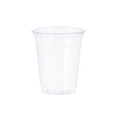 copo-pet-354ml-dart