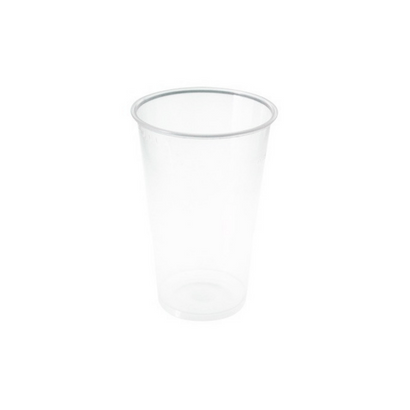 copo-pet-591ml-tn20