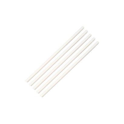 canudo-de-papel-branco