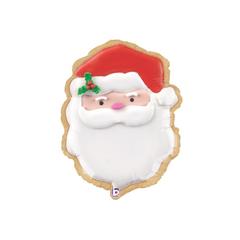 santa-cookie-grabo