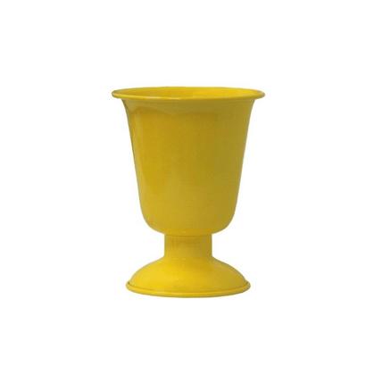 tulipa-medio-amarela