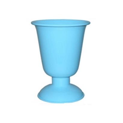 azul-bebe-tuilpa