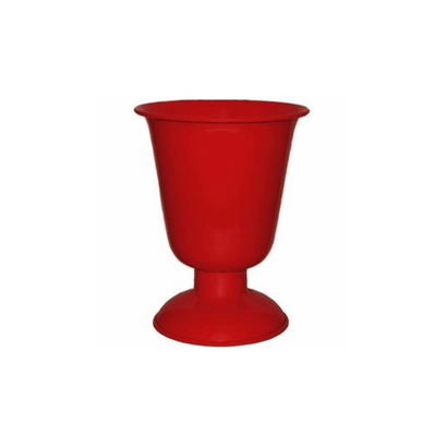 tulipe-vermelho-vaso