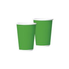 copo-papel-verd-1