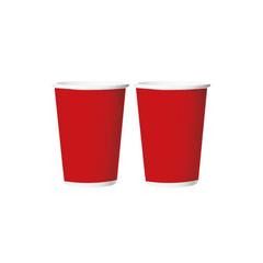 copo-papel-verm-1