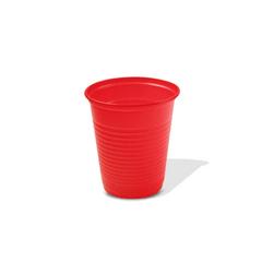copo-vermelho-200ml-trik