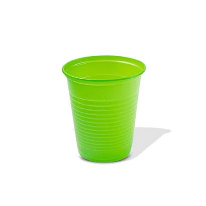 copo-verde-200ml-trik
