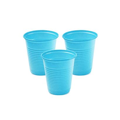 copo-azul-200ml-trik