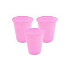copo-rosa-200ml-trik