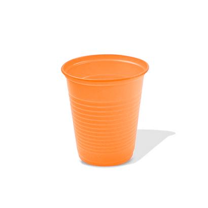 copo-laranja-200ml-trik