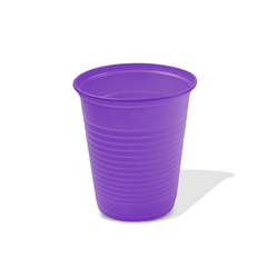 copo-roxo-trik