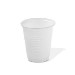 copo-branco-trik-trik-200ml