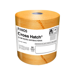 cross-hatch-laranja