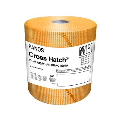 cross-hatch-laranja
