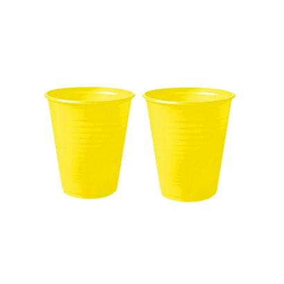 copo-amarelo-trik-trik-