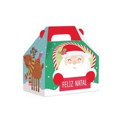 caixa-maleta-feliz-natal-